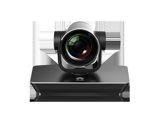 华为视讯VPC800 4K*2K超高清摄像机