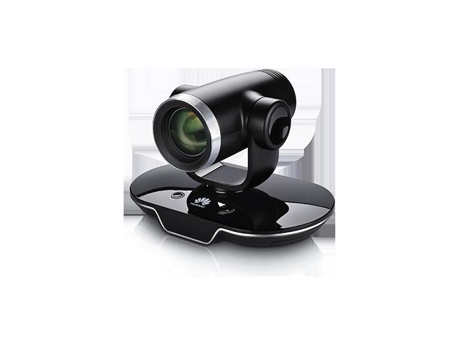 华为视讯高清摄像机VPC600