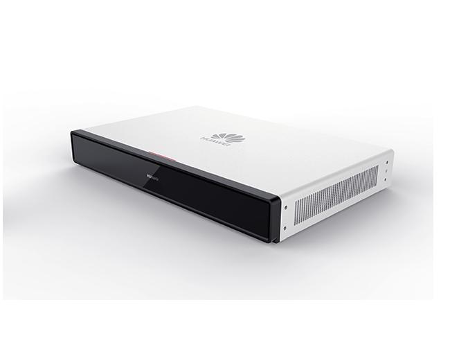 华为 CloudLink Box 700商务型超清视频会议终端